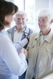 Reha Klinik Bad Aibling Stationäre Rehabilitation Für Menschen Mit Demenz Und Ihre