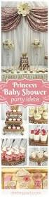 589 best party ideas baby shower images on pinterest shower