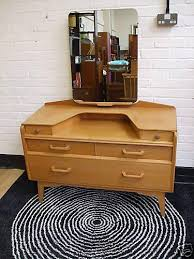 Free Woodworking Plans Welsh Dresser by Free Woodworking Plans Dressing Table Boring44ckv