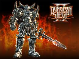 dungeon siege 2 broken valdis from dungeon siege 2 skyrim non mods loverslab