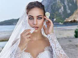 wedding dress rental bali eddy k dreams the blushing boutique