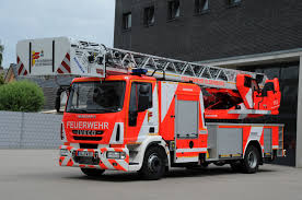 minecraft fire truck german firetruck with ladder dlk drehleiter minecraft project