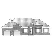 one story house plans with basement single level with basement u2013 page 4 u2013 needahouseplan com