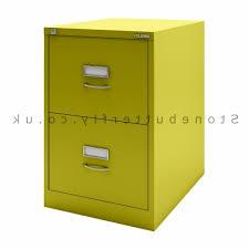 Bisley Filing Cabinet Stunning Filing Cabinet Inserts Best Filing Cabinets Design Ideas