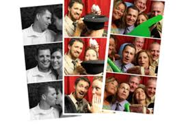 photo booth rental houston photo booth rental houston tx events for all seasons