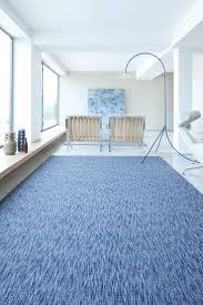 Hopkins Carpet 460 Best Products I Love Images On Pinterest Carpets Carpet