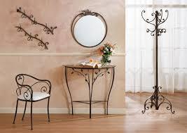 complementi d arredo complementi d arredo rustici legno ferro battuto ceramica