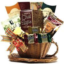 Birthday Gift Baskets Birthday Gift Baskets For Her Canada 50th Basket Ideas 21st Him