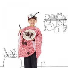 Meatball Halloween Costume 35 Easy Homemade Halloween Costumes Kids Parenting