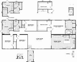 home floor plans free uncategorized single wide mobile home floor plans and pictures