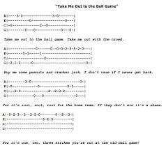 279 best ukulele music images on pinterest ukulele songs