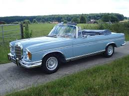 mercedes classic convertible mercedes benz 220 se b 1964 for sale classic trader