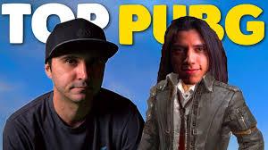 pubg twitch 5 best pubg twitch streamers youtube