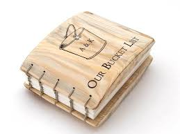 wedding gift by year best 25 wood anniversary gifts ideas on du bois