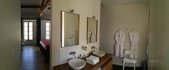 chambre d hotes arles chambres d hotes arles 28 images chambre d h 244 tes d eymard