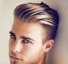 cool hairstyles images 25 cool haircuts for men 2016 latest men