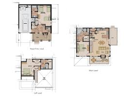 tamarack floor plans 86 golden bar court tamarack resort