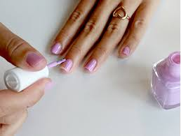 8 of the best nail bars in ireland onefabday com