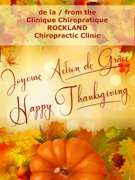 thanksgiving newsletter prescott russell business prescott russell directory u003c medical
