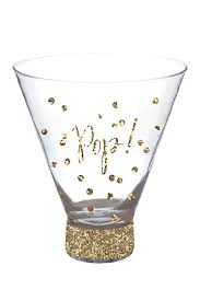 martini glasses cheers 110 best drinks images on pinterest beer beverage and diy