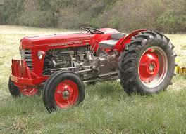 mf 65 google søgning massey ferguson traktor pinterest