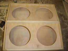 building a guitar cabinet build 4 12 speaker cabinet plans diy pdf construction pergola quebec