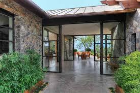 2012 de meza architecture fieldstone house architecture project by