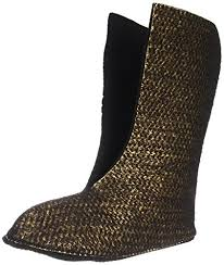 womens boots kamik amazon com kamik s zylex boot liner boots
