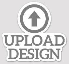 graphics for graphics common bumper stickers www graphicsbuzz com