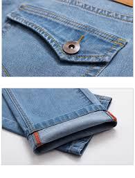 aliexpress com buy leepu u0027s brand men u0027s ripped jeans equipped