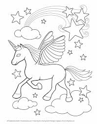 coloring book pictures gone wrong mesmerizing colour in book printable for tiny coloring book pages