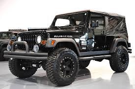 jeep sahara white 2 door interior car design jeep wrangler unlimited two door buy jeep