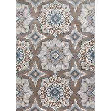 7 jute rug 7 best rugs images on jute rug circular rugs