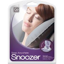 sleeping bags outlet accessories pillows design go the