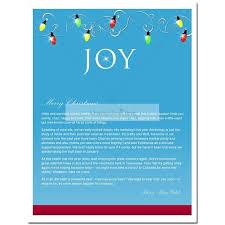 free church newsletter template
