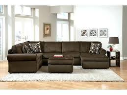 City Furniture Leather Sofa City Furniture Sleeper Sofa Medium Size Of Sleeper Sofas Sofa Beds