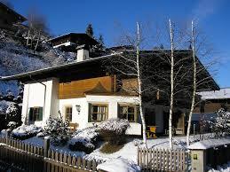 vacation home house staudach 2 kitzbühel austria booking com