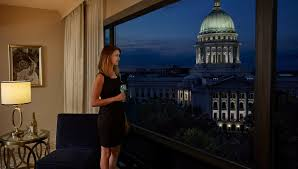 Window Cleaning Madison Wi Best Western Premier Park Hotel Updated 2017 Prices U0026 Reviews