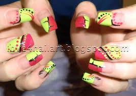 nail art reggae choice image nail art designs