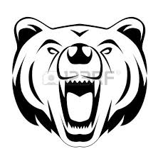 22 bears images draw drawings frames