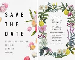 digital wedding invitations giveaway digital wedding invitations cards weddinglovely