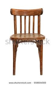 Antique Wood Chair Wooden Chair Stock Images Royalty Free Images U0026 Vectors