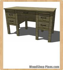 Desk Plans Woodworking Book Of Desk Plans Woodworking In Thailand By Michael Egorlin Com