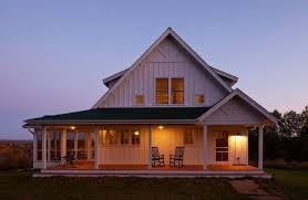 farmhouse building plans chic farmhouse home designs 1000 ideas about ranch farm house on