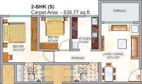 home design sq ft apartment floor plans800 decorating800