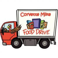 corvette mike vettes cars for sale