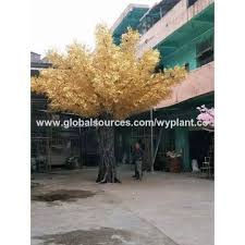 china 2 5 meters factory sale artificial synthetic simulation