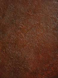 texture wall paint texturing walls with paint 92 best faux painting images on