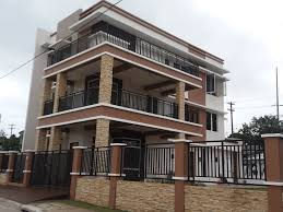 house construction cost in the philippines topnotch