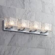 halogen bathroom lighting lamps plus